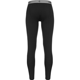 super.natural Base Tight 175 Herren jet black